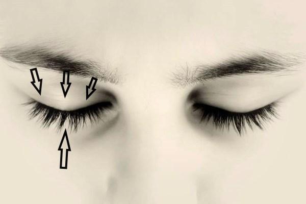 Симптомы и причины заражения глазными клещами: как выглядит и как развивается насекомое, эффективные способы лечения, профилактика