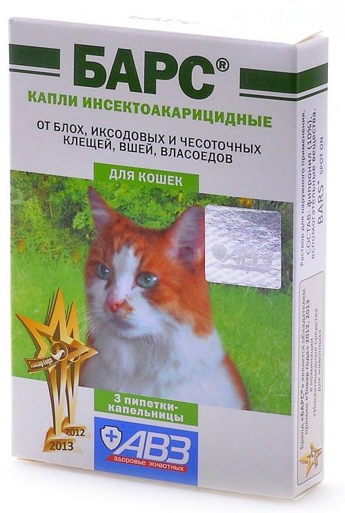 Обзор ушных капель для кошек от клещей: лучшие средства, принцип действия, правила выбора